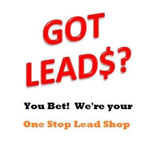 Great Rates on Probate Leads