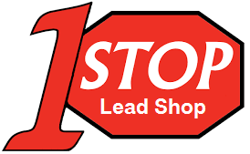 1stopleadshop, Tax Prep Lead, Mortgage Life Insurance, Probates, Federal Tax Lien, Auto Dealership Lead, Federal Tax List, Mortgage Lead, Marketing Lead, Marriage Lead, Mailings, Tax Lien Lead, One Stop Lead Shop, Accountant Lead, Leads, Probate Lists, Marriage List, IRS Lien Leads, Probate Leads, Tax Lien List, QuickBooks Lead, Court Researcher, Mortgage List, Mortgage Life Insurance Lead, Court Document, Mortgage Insurance Lead, Judgments, real estate