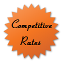 Best Rates for Marketing Leads